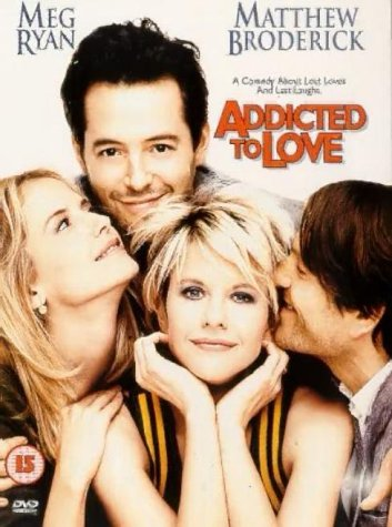 addicted-to-love-dvd-1997