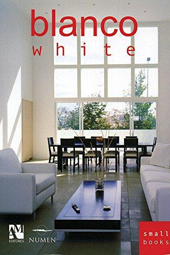 Descargar Libro Libro Blanco / White (Smallbooks) de Fernando De Haro
