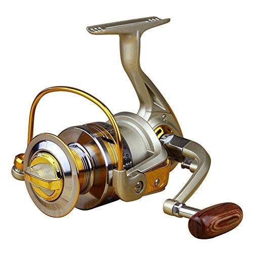 leaningtech-ef1000-7000-series-10bb-ball-bearing-saltwater-freshwater-fishing-spinning-reel-551