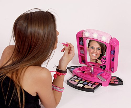 Crazy-Chic-Estudio-de-maquillaje-Clementoni-159819
