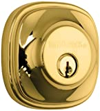 Best BRINKS Outdoor Securities - Brinks Home Security Push Pull Rotate Door Locks Review