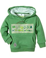 Kappa Baby Sweatshirt BMG Unbranded Mini Hooded