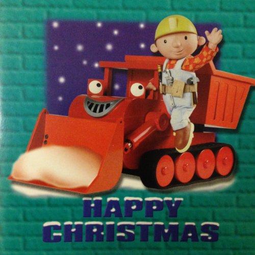 bob-the-builder-10-partyrama-colore-naturale-con-4-designs-bambini