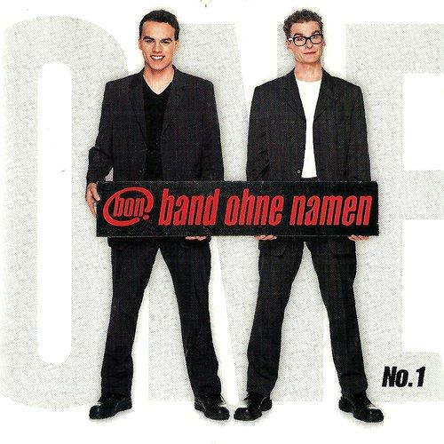 bon-cd-album-band-ohne-namen-13-tracks