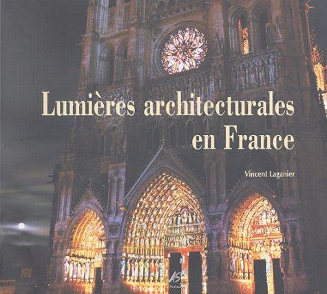 Lumières architecturales en France