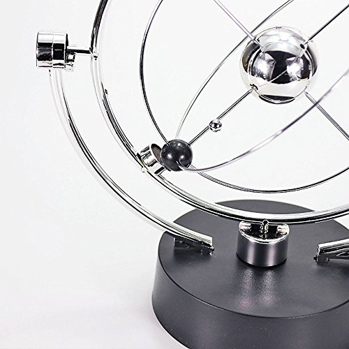 Funwill-Revolving-Cosmos-Mquina-de-movimiento-perpetuo-Popular-Universe-Office-Desk-Toy-Gift