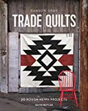 PARSON GRAY - TRADE QUILTS