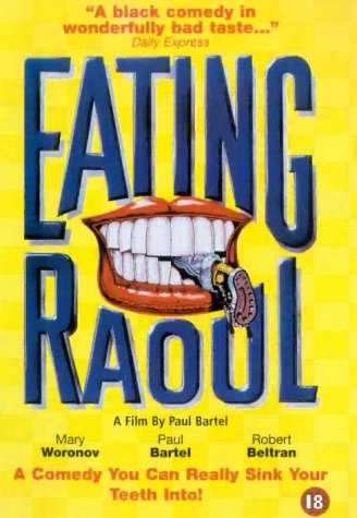 eating-raoul-1982-dvd