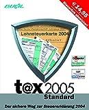 Tax 2005 Standard