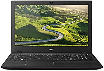 Acer F5-572G NX.GAFSI.004 Notebook (Core i5 6th Gen/ 4 GB Ram /1 TB HDD / 2 GB NVIDIA GeForce 920M Graphics/ 15.6 inch/ Win10 Home With 1 Yrs Warranty By Aecr India Service Center.