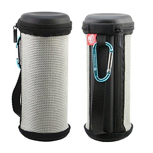 xmy-portable-case-cover-custodia-bag-borsa-for-logetich-ultimate-ears-ue-boom-ue-boom-2-ii-speaker-c