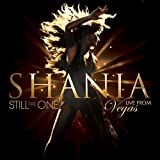 Still The One: Live from Vegas by Shania Twain -