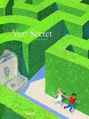 """<a href=""""/node/32917"""">Vert secret</a>"""