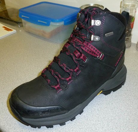 merrell-mens-moab-mid-gore-tex-high-rise-hiking-boots