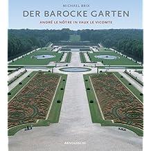 Der barocke Garten