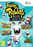 Raving Rabbids Party Collection [Pegi]