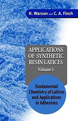 applications-of-synthetic-resin-latices-volume-1-fundamental-chemistry-of-latices-and-applications-b
