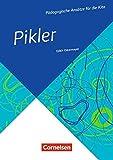 ISBN 3589247800