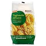 Tegut Italienische Nudeln Tagliatelle all´uovo, 500 g