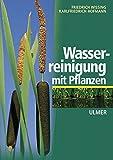 Image de Wasserreinigung mit Pflanzen
