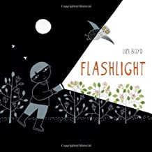 Flashlight (Junior Library Guild Selection)