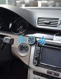 Bluetooth Freisprecheinrichtung Auto Kit Monster Betrieben für Strom und Clarity für Handys Perfekt für Iphone 4 4S 5 5S 5C 6 6 7 7 Plus 8 8 10 Samsung Galaxy S9 S8 S7 S6 S5 S4 S3 S2 Mini Note / Z1 Z