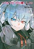 Sui Ishida Fumetti e manga per ragazzi