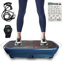 Amazon.es: skandika - Máquinas de cardio / Fitness y ejercicio ...