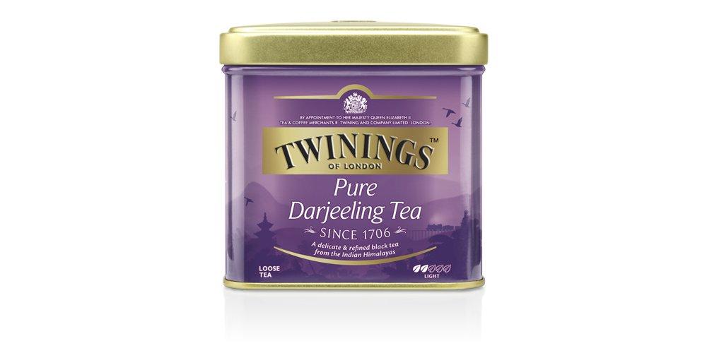 Twinings-Darjeeling-Dose-100g-2er-Pack-2-x-100-g