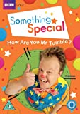 Something Special - How Are You Mr Tumble? [DVD]