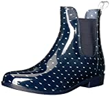 Best Lauren by Ralph Lauren Ankle Boots - Lauren by Ralph Lauren Womens Tally Round Toe Review