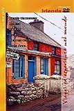 Viaggi Ed Esperienze Nel Mondo - Irlanda [Italia] [DVD]