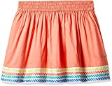#1: US Polo Association Girls' Skirt