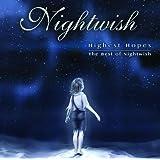 Highest Hopes - The Best Of Nightwish (German Edition)