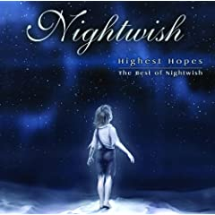 High Hopes (Album Version)