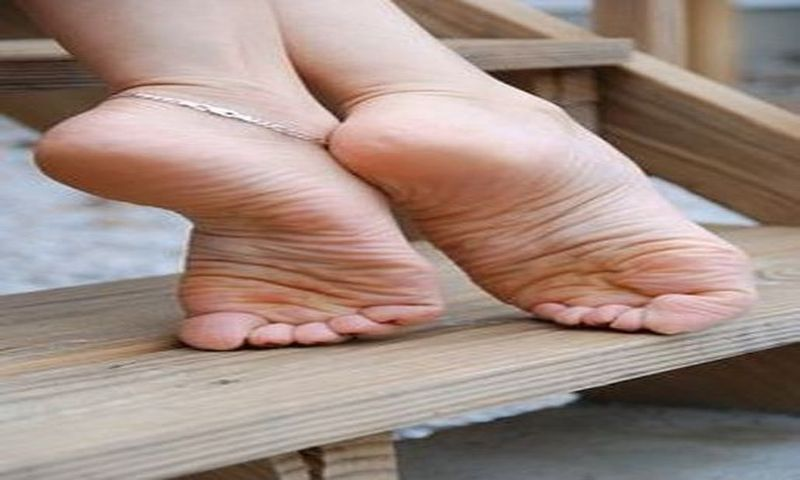 footworship european