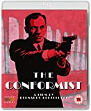 The Conformist [Blu-ray] [1970]