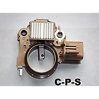 Aspl ARE3079 Alternadores para Automóvil
