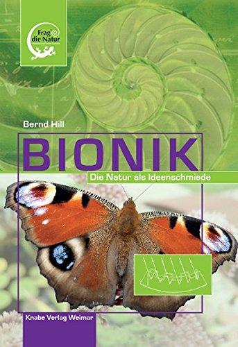 Bionik 1 (Frag die Natur)