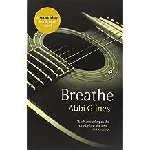 Breathe (Sea Breeze 1)