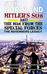 Hitler's Son and The Man From The Special Forces: The Rosenberg Legacy