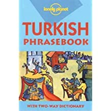 Turkish, 2e édition