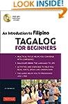 Tagalog for Beginners: An Introductio...