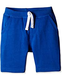 Mothercare Boys' Shorts