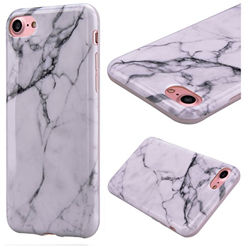 grandever-soft-back-cover-for-apple-iphone-7-silicone-case-printed-marble-stone-pattern-iphone-7-tpu