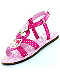 Hello Kitty , Sandales pour fille