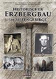 Historischer Erzbergbau im Siebengebirge