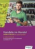ISBN 3804549632