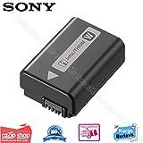 Sony NP-FW50 NPFW50 İçin Batarya