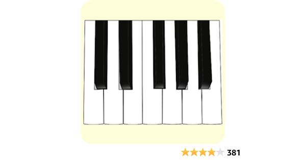 Das kleine Klavier (pro)